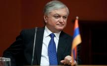 Georqi Zuyev Nalbandyanın qohumu çıxdı
