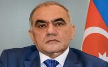 Azərbaycan 10-dan çox ölkəyə hərbi məhsullar ixrac edir