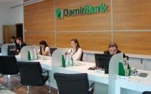 """""""DəmirBank"""" bağlandı, bəs kreditlərin taleyi necə olacaq?"""