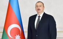 İlham Əliyev 2 milyon manat ayırdı
