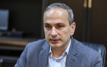 """""""Azərbaycan bu problemə görə tarixi rekord həddə çatıb"""""""