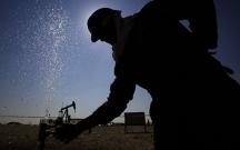 Azərbaycan nefti 74 dolları keçib