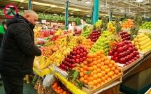 Bayramqabağı bazarlarda vəziyyət necədir?
