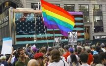 Transseksuallar ABŞ ordusuna qayıdır