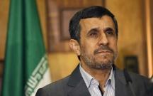 Əhmədinejat İran xalqı üçün azad seçim istədi