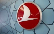 İstanbulda üçüncü aeroport açılacaq