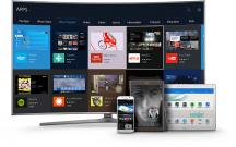 """""""Samsung"""" bütün cihazlarına süni intellekt əlavə edəcək"""
