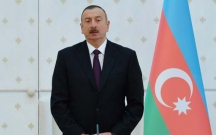 """""""Azərbaycanda medianın azad olmadığına dair tənqidlər əsassızdır"""""""