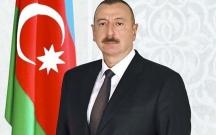 """""""Bu xəbər məni olduqca kədərləndirdi"""""""