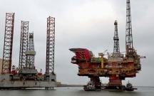 Azərbaycan nefti 1 dollar ucuzlaşdı