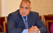 Bolqarıstan baş naziri Bakıya gəlir