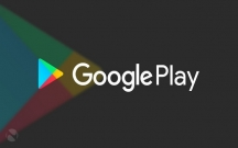 """Porno reklamı göstərən oyunlar """"Google Play""""dən silinib"""