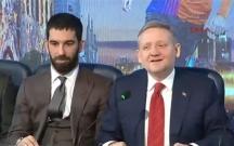 """""""""""Qalatasaray"""" mənə qucaq açmadı"""""""