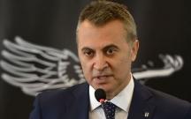 """""""İki oyunçumuz və baş məşqçimiz Azərbaycana gedə bilər"""""""