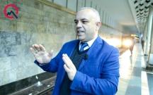 """""""İntiharlara səbəb metrodursa, bağlayaq"""""""