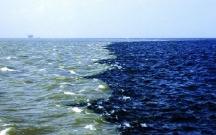 Okeanlarda ölü zonalar artır