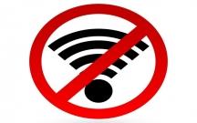 """Bu proqram """"Wi-Fi"""" bağlantısında problemlər yaradır"""