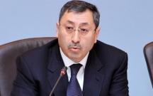 Bu gün Astanada Xəzərin hüquqi statusuna dair iclas başlayır