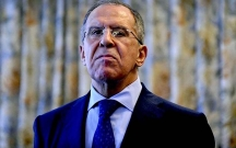 Lavrov Kuba və Argentinaya səfərini təxirə saldı