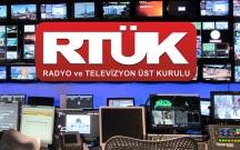 Türkiyə Azərbaycan prezidentini təhqir edən radionu ağır cəzalandırdı