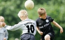 Uşaqların başla oynamasına qadağa qoyula bilər