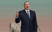 """""""Prezident bunu eşidəndə bərk qəzəblənmişdi"""""""
