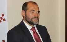 Razi Nurullayev bəyanat verdi