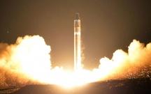 KXDR nüvə və raket sınaqlarını dayandırır