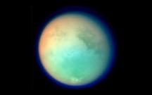 NASA Titanda həyat əlamətləri tapdı