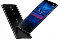 """""""Nokia 7 plus""""un özəllikləri sızdırıldı"""