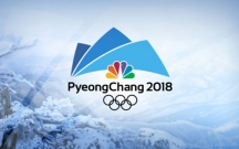 Olimpiya Oyunları başladı