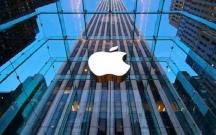 """""""Apple"""" tarixində ən böyük sızıntı"""
