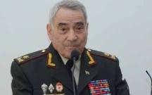 Generalın xanımı məktəbdəki qalmaqallı videodan danışdı