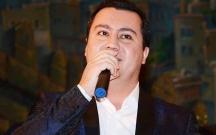 Azərbaycanın tanınmış aparıcısı vəfat etdi