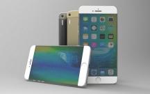 """Bu il buraxılacaq """"iPhone"""" modellərinin qiyməti məlum oldu"""