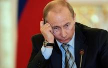 Putindən xəbərdarlıq