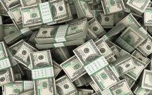 Dünyanın ən bahalı şirkəti açıqlandı