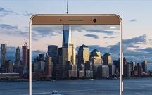 ABŞ hökuməti bu smartfonlardan istifadəni məsləhət görmür