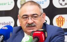 """""""Ləzgi xəncəri ilə onun başını kəsəcəm"""""""