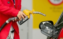 Azərbaycanda sürücülər benzini maye qaza dəyişir