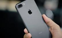 iPhone 7 işlədənlər, diqqətli olun!