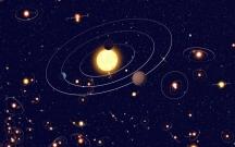 95 yeni planet aşkarlandı