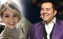 Tanınmış türk aktyoru evlənir