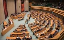 """Hollandiya qondarma """"erməni soyqırımı""""nı rəsmən tanıdı"""