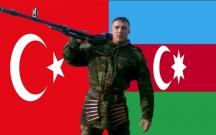 Milyonçu Mübariz İbrahimov haqda filmə sponsor oldu