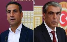 Türkiyədə iki deputatın mandatı ləğv edildi