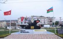 İcra hakimiyyətinin nümayəndə heyəti Türkiyədə açılışa qatılıb