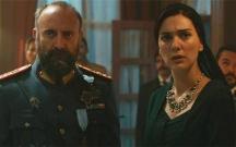 Türkiyə seriallarının yayımına son verildi