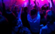 ABŞ-da gecə klubunda atışma