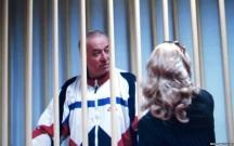 Rus agentə sui-qəsd